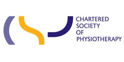 CSOP logo